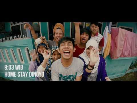 ANIMASYONG: Goes To Malang 2015