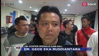Jenazah Wanita Muda Korban Pembunuhan Dimakamkan di Bandung - WARNA WARNI.