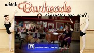 Bunheads - Season 1 Episode 3 Inherit the Wind