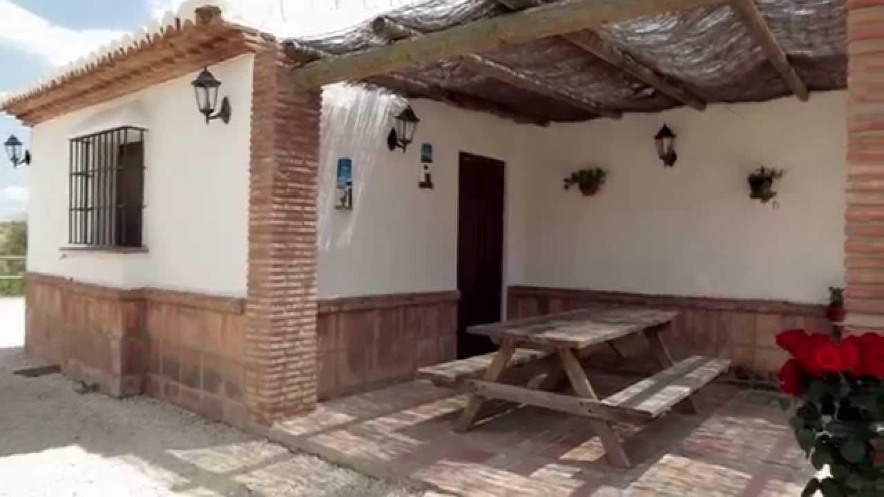 Casa La Herradura
