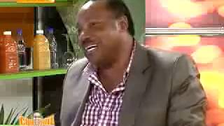 Kiambu Governor Hon. Ferdinand Waititu Silences His Adversaries with a  Masters Degree