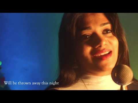 New Telugu Christmas Song | Madhya Ratri | Divya David songs