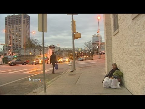 Homelessness & Mental Illness from YouTube · Duration:  5 minutes 49 seconds