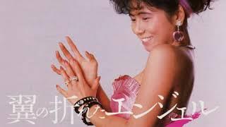 From single: 翼の折れたエンジェル (1985)