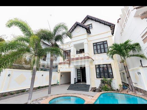 Kinh nghiệm thuê villa Vũng Tàu giá rẻ  Có Hồ Bơi hotline 028.71060258 | Canhodulich.com