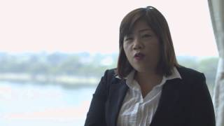 Chuyện của cháu nội người lính Nhật tại Việt Nam