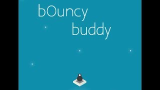 Bouncy Buddy