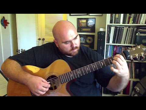 Guitar guitar chords magpakailanman : ukulele chords table Tags : ukulele chords table ukulele chords of ...