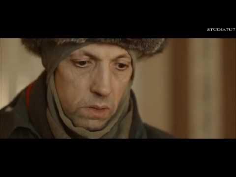 «Зеленоглазое такси», Боярский Михаил: караоке и текст песни