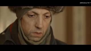 Новый Клип в России neoOfficial video 2016, Пушной.А.Б.