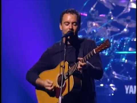 Make Dave Matthews Band - #41 - Live Images