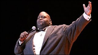 Lavell Crawford 2017 - Best Stand Up Comedy Show - Best Comedian Ever