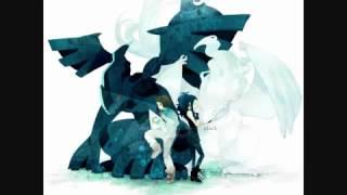 Repeat youtube video Nightcore - Dragon Rider