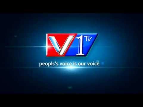 v1 tv live