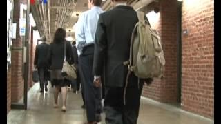 Sikap atas Kunjungan Anggota DPR  di Amerika - Liputan Berita, 3 Mei 2012
