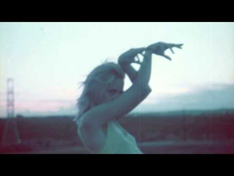 Sharon Van Etten - You Know Me Well