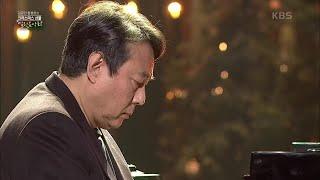 피아니스트 김광민 - …