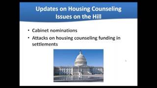 2017 02 02 13 01 Leaders in Housing Counseling