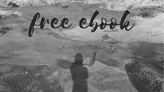 a dreamer's life FREE for five days only