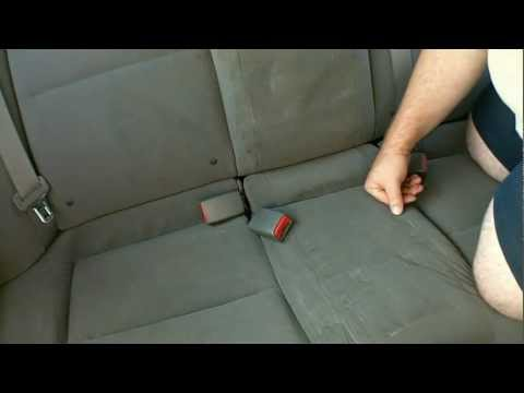 civic-rear-seat-bottom-removal-and-cover-install