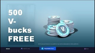 Fortnite Save the World | How to use the collection Book | Free V Bucks (Tutorial)