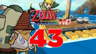 Video Let's Play The Legend of Zelda The Wind Waker HD Part 43: Die nervigen fliegenden Händler download MP3, 3GP, MP4, WEBM, AVI, FLV November 2017