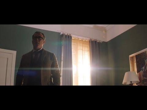 Nevermind – Dal 1° agosto al cinema – Trailer