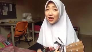 Video Humood AlKhuder   Kun Anta حمود الخضر   كن أنت Mimi Nazrina Cover download MP3, 3GP, MP4, WEBM, AVI, FLV Agustus 2017
