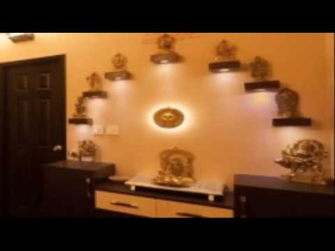 Homzinterio.in Pooja Room Home Design Ideas Part 88