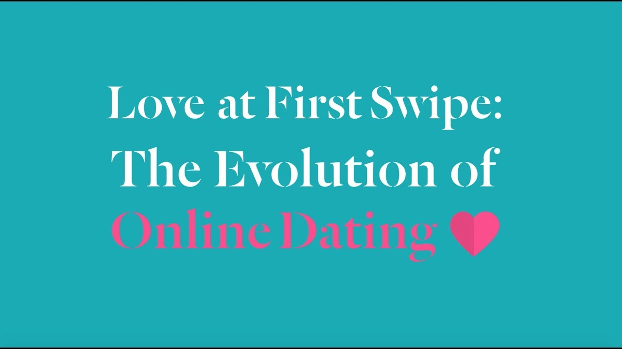 evolution of online dating scriptures about dating unbelievers