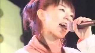 http://www.love392.com/ 下川みくに 亞洲援應站.