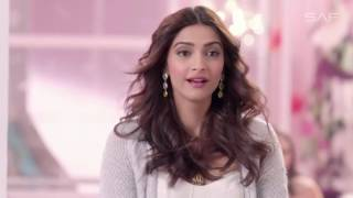 KAABIL HOON 'FULL HD VIDEO   Hrithik Roshan   Kabil Songs 2017 HD