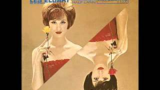 Les Elgart & His Orchestra - Beat Junction