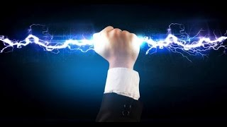 Электричество бесплатно