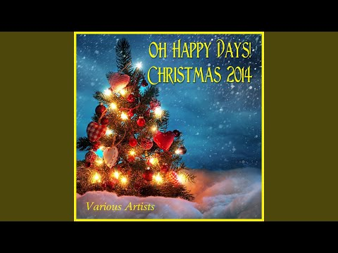 various artists christmas roses