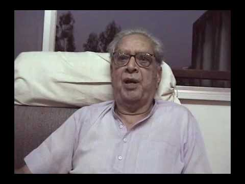 shriram lagoo first wife