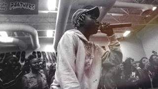 ZayHilfigerrr - Detroit Know How To Party ( Prod : Rj Lamont)