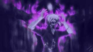 Anime: Dansai Bunri no Crime Edge Song: Egypt Central - Over and Under Program: Sony Vegas Pro.12 ------------ Thanks for Watching -----------