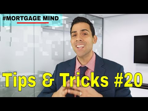 Tips & Tricks #20: Manufactured Home Lending!