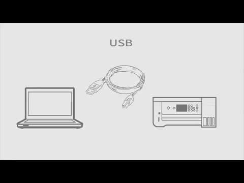 how-to-connect-a-printer-and-a-personal-computer-using-usb-cable-(epson-et-2750)-npd5827