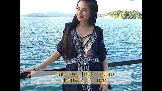 Jah Boy ft. Jethro - Rookie In Love