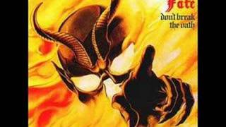 Mercyful Fate - The Oath