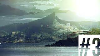 Vítejte v Karnace - Dishonored 2 CZ - 03