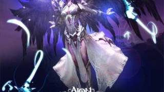 Aion Soundtrack- Sad World