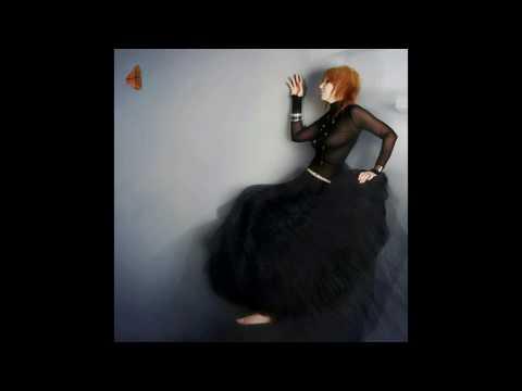 Аника Барто - Больше никогда (audio)