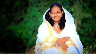 Maekele Gebreyohanes - Zingibaba