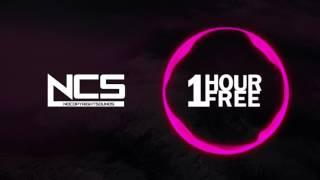 BVD KULT - VIP [NCS 1 Hour]