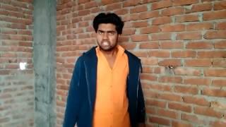 Salakhen dialogue singham yadav
