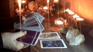 13 January (Gregorian calendar) New Year Reading