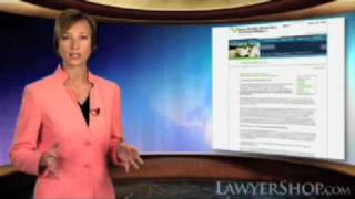 Oregon Asbestos and Mesothelioma Lawyer - Attorney Steven Kazan